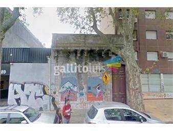 https://www.gallito.com.uy/venta-maldonado-ideal-reciclaje-inmuebles-16479774