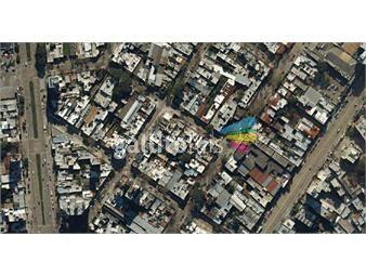 https://www.gallito.com.uy/venta-terreno-la-blanqueada-inmuebles-16746923