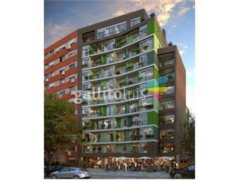 https://www.gallito.com.uy/venta-ventura-boulevard-un-dormitorio-inmuebles-16579499