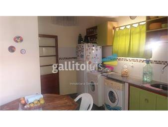 https://www.gallito.com.uy/casa-impecable-segura-3-dorm-fondo-cochera-inmuebles-15656158