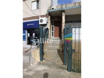 https://www.gallito.com.uy/alquiler-bv-josé-batlle-y-ordóñez-y-a-inmuebles-20010932