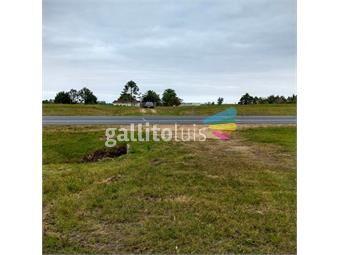 https://www.gallito.com.uy/venta-terreno-sobre-ruta-8-inmuebles-19175261