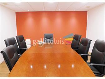 https://www.gallito.com.uy/venta-importante-local-oficinas-en-muy-buen-punto-de-ciu-inmuebles-17897446