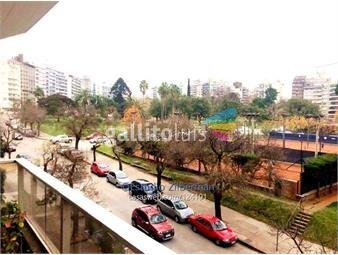 https://www.gallito.com.uy/venta-apartamento-3-dormitorios-parque-villa-biarritz-inmuebles-15662093