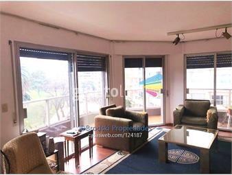 https://www.gallito.com.uy/venta-apartamento-3-dormitorios-punta-carretas-inmuebles-15662066
