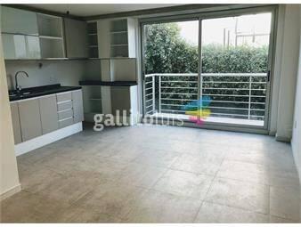 https://www.gallito.com.uy/venta-apto-1-dorm-a-estrenar-parque-batlle-inmuebles-17715953
