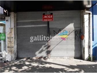 https://www.gallito.com.uy/alquiler-av-8-de-octubre-y-pres-ing-josé-serrato-inmuebles-19528541