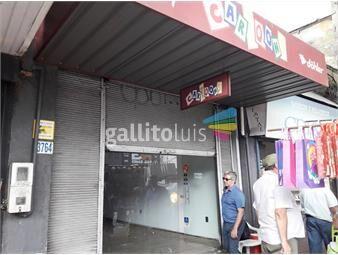 https://www.gallito.com.uy/alquiler-avda-8-de-octubre-y-pte-ing-jose-serrato-inmuebles-19261721