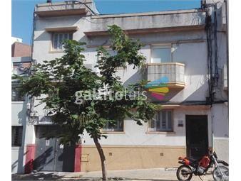 https://www.gallito.com.uy/venta-apartamento-2-dormitorios-en-palermo-para-reciclar-inmuebles-17022317