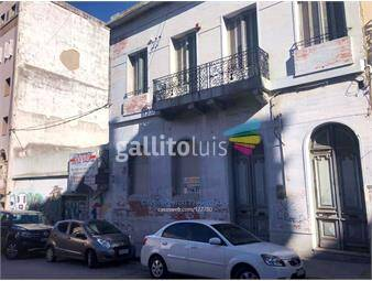 https://www.gallito.com.uy/gran-ubicacion-terreno-con-altura-ciudad-vieja-inmuebles-15519244