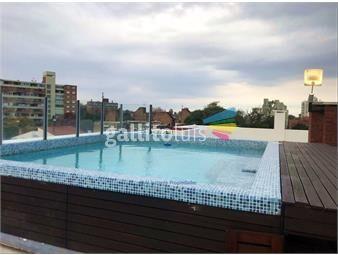 https://www.gallito.com.uy/vendo-apartamento-2-dormitorios-en-punta-gorda-inmuebles-15669239
