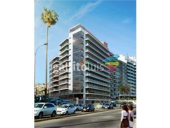 https://www.gallito.com.uy/en-construcciã³n-en-malvin-edificio-lyra-inmuebles-15676355