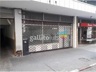 https://www.gallito.com.uy/alquiler-alquiler-de-local-comercial-en-centro-inmuebles-19446667