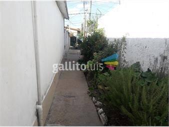 https://www.gallito.com.uy/venta-giannattasio-al-sur-próximo-a-la-espa&ntild-inmuebles-17716020