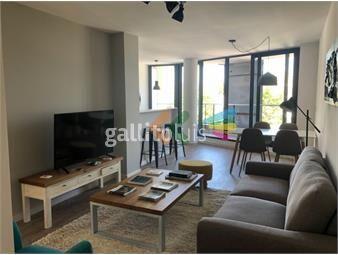 https://www.gallito.com.uy/apartamento-2-dormitorios-en-parque-batlle-edificio-gala-p-inmuebles-15676553