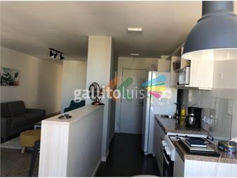 https://www.gallito.com.uy/apartamento-de-2-dormitorios-en-parque-batlle-edificio-gal-inmuebles-15676656