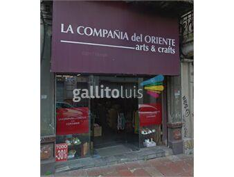 https://www.gallito.com.uy/venta-padrón-único-ciudad-vieja-inmuebles-19400803
