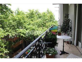 https://www.gallito.com.uy/venta-apartamento-oficina-3-dormitorios-centro-inmuebles-13368952