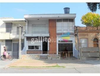 https://www.gallito.com.uy/alquiler-bulevar-artigas-casa-de-dos-plantas-inmuebles-19480367