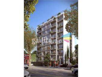 https://www.gallito.com.uy/venta-ventura-810-dos-dormitorios-inmuebles-19852295