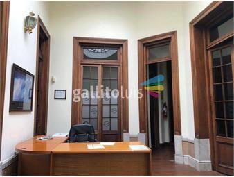 https://www.gallito.com.uy/alquiler-oficina-y-depósito-próximo-al-puert-inmuebles-19528626