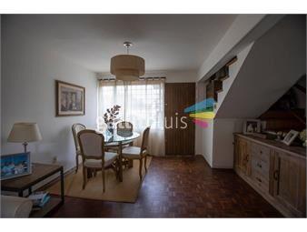 https://www.gallito.com.uy/venta-casa-de-3-dormitorios-en-carrasco-inmuebles-17897502