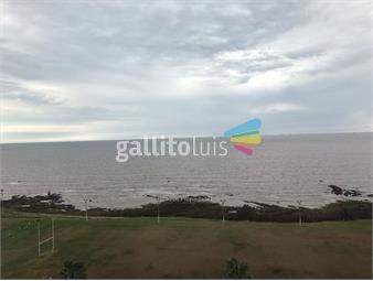 https://www.gallito.com.uy/venta-apartamento-en-rambla-de-punta-carretas-3dormitorios-inmuebles-15701198