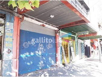 https://www.gallito.com.uy/alquiler-av-8-de-octubre-y-gral-felix-laborde-inmuebles-19480309