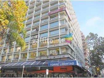 https://www.gallito.com.uy/venta-oficina-plaza-cagancha-inmuebles-19446679