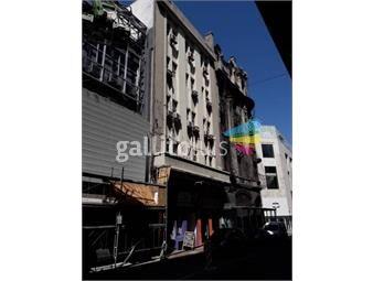 https://www.gallito.com.uy/venta-rincon-e-ituzaingo-inmuebles-17873081