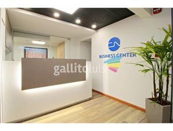 https://www.gallito.com.uy/alquiler-convención-y-av-18-de-julio-inmuebles-18980953
