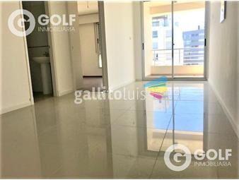 https://www.gallito.com.uy/oportunidad-a-estrenar-apartamento-de-1-dormitorio-prã³-inmuebles-15711091