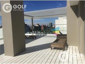 https://www.gallito.com.uy/appartment-punta-carretas-inmuebles-15711096