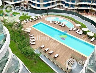 https://www.gallito.com.uy/vendo-apartamento-de-1-dormitorio-con-garaje-en-forum-puer-inmuebles-15711184