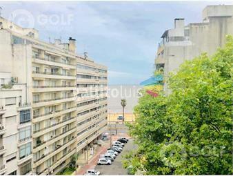 https://www.gallito.com.uy/estrene-3-dormitorios-en-pocitos-garajes-opcionales-inmuebles-15711225