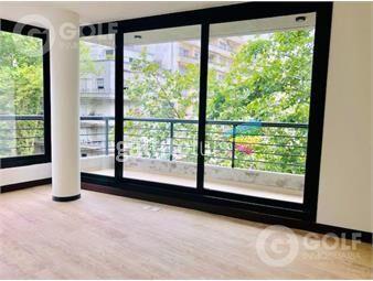 https://www.gallito.com.uy/estrene-2-dormitorios-en-pocitos-garajes-opcionales-inmuebles-15711236