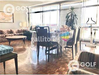 https://www.gallito.com.uy/appartment-pocitos-inmuebles-15711240