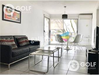 https://www.gallito.com.uy/appartment-buceo-inmuebles-15711247