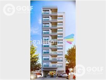 https://www.gallito.com.uy/appartment-pocitos-inmuebles-15711330