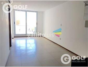 https://www.gallito.com.uy/appartment-pocitos-nuevo-inmuebles-15711364