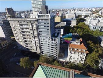 https://www.gallito.com.uy/venta-torre-acsa-loft-inmuebles-19480324