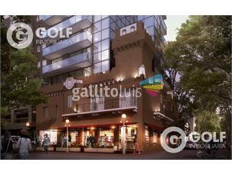https://www.gallito.com.uy/esquina-de-importante-avenida-de-punta-carretas-inmuebles-15711446