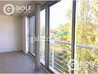 https://www.gallito.com.uy/estrene-1-dormitorio-en-parque-batlle-con-azotea-y-parrille-inmuebles-15711450