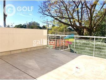 https://www.gallito.com.uy/estrene-monoambiente-con-patio-exclusivo-en-parque-batlle-inmuebles-15711453