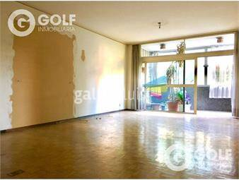 https://www.gallito.com.uy/apartamento-3-dormitorios-y-servicio-sobre-principal-avenid-inmuebles-15711460