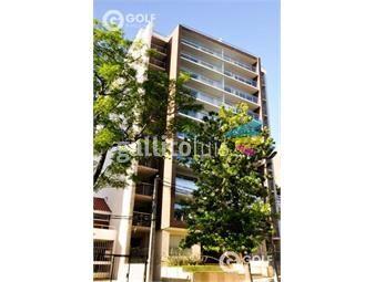 https://www.gallito.com.uy/vendo-apartamento-de-3-dormitorios-garaje-doble-con-renta-inmuebles-15711464