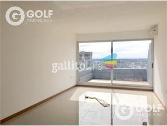 https://www.gallito.com.uy/se-vende-con-renta-de-s14000-inmuebles-15711470