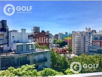 https://www.gallito.com.uy/appartment-pocitos-inmuebles-15711473