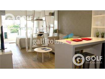https://www.gallito.com.uy/appartment-pocitos-nuevo-inmuebles-15711629