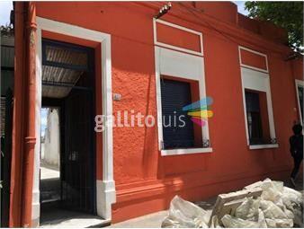 https://www.gallito.com.uy/alquiler-comercio-y-mateo-cabral-inmuebles-19400801